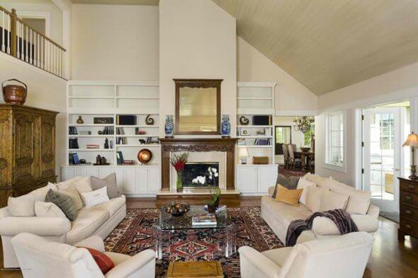 Aspen real estate 092417 144369 189 Fox Lane 2 590W