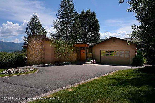 Aspen real estate 092417 147202 144 Meadow Road 1 590W