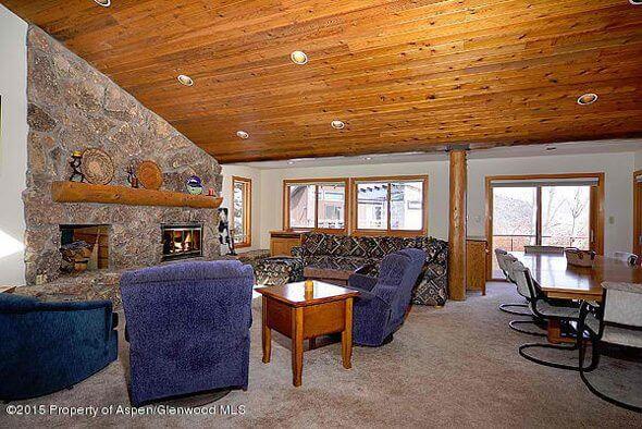 Aspen real estate 092417 147202 144 Meadow Road 2 590W
