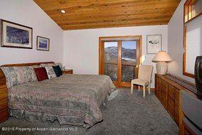 Aspen real estate 092417 147202 144 Meadow Road 4 190H