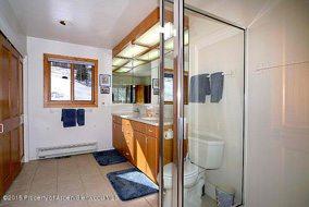 Aspen real estate 092417 147202 144 Meadow Road 5 190H