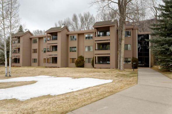 Aspen real estate 092417 148036 336 Vine Street 1 590W