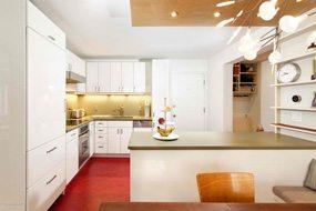 Aspen real estate 092417 148036 336 Vine Street 3 190H