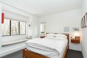 Aspen real estate 092417 148036 336 Vine Street 4 190H