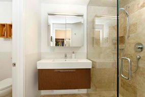 Aspen real estate 092417 148036 336 Vine Street 5 190H
