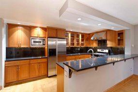 Aspen real estate 092417 148047 910 W Hallam Street Unit 1 3 190H