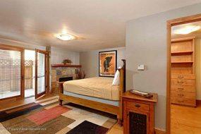 Aspen real estate 092417 148047 910 W Hallam Street Unit 1 4 190H