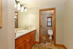 Aspen real estate 092417 148047 910 W Hallam Street Unit 1 5 190H