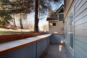 Aspen real estate 092417 148047 910 W Hallam Street Unit 1 6 190H