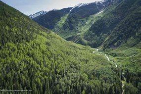 Aspen real estate 092417 149793 828 Conundrum Creek Road 5 190H