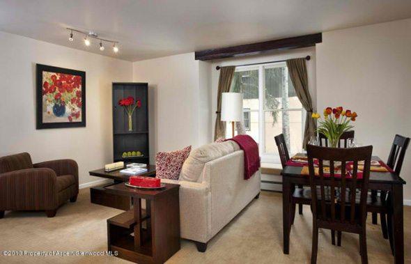 Aspen real estate 092417 149974 418 Pacific Avenue Unit 418F 2 590W