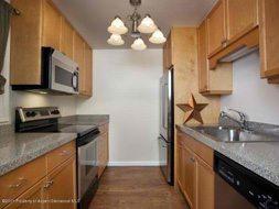 Aspen real estate 092417 149974 418 Pacific Avenue Unit 418F 3 190H