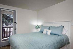 Aspen real estate 092417 149974 418 Pacific Avenue Unit 418F 4 190H