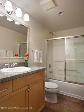 Aspen real estate 092417 149974 418 Pacific Avenue Unit 418F 5 285W