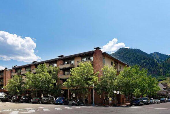 Aspen real estate 092417 150710 617 E Cooper Avenue 320 1 590W