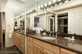 Aspen real estate 092417 150710 617 E Cooper Avenue 320 4 190H