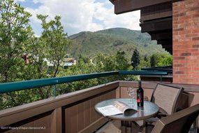 Aspen real estate 092417 150710 617 E Cooper Avenue 320 5 190H