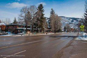 Aspen real estate 100117 137186 100 E Main Street 1 190H 3