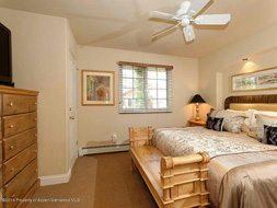 Aspen real estate 100117 141826 631 S Galena Street 14 190H 4