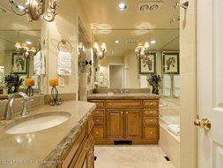 Aspen real estate 100117 141826 631 S Galena Street 14 190H 5