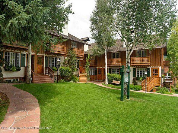 Aspen real estate 100117 141826 631 S Galena Street 14 590W 1
