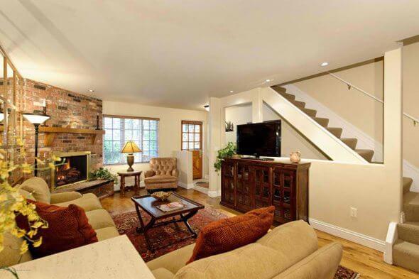 Aspen real estate 100117 141826 631 S Galena Street 14 590W 2