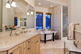 Aspen real estate 100117 142878 650 Meadows Road 190H 5