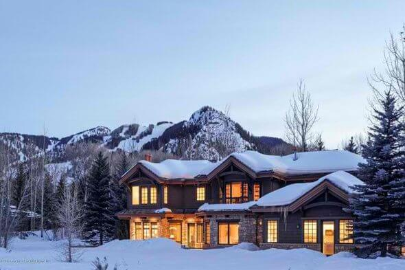 Aspen real estate 100117 142878 650 Meadows Road 590W 1