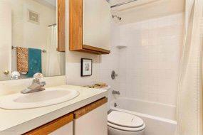 Aspen real estate 100117 148348 1316 Vine Street 1316 190H 5