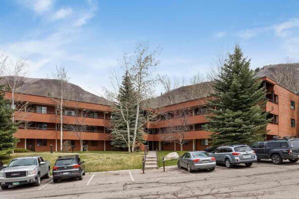 Aspen real estate 100117 148348 1316 Vine Street 1316 590W 1