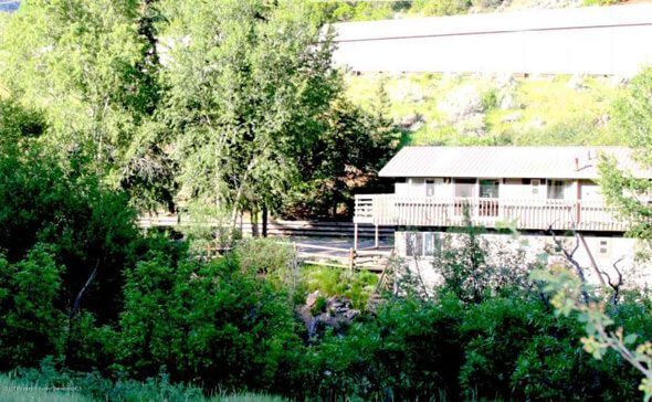 Aspen real estate 100117 148866 202 Waterview 590W 1