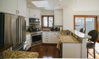 Aspen real estate 100117 149744 202 Meadow Ranch 190H 3