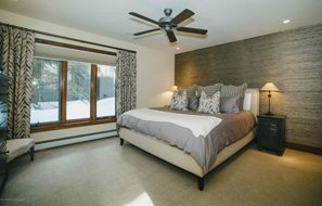 Aspen real estate 100117 149744 202 Meadow Ranch 190H 4