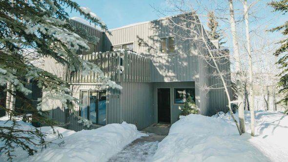 Aspen real estate 100117 149744 202 Meadow Ranch 590W 1