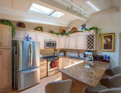 Aspen real estate 100117 150089 835 E Hyman Avenue Unit I Top 190H 3