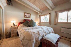 Aspen real estate 100117 150089 835 E Hyman Avenue Unit I Top 190H 4