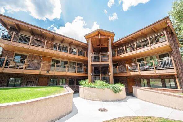 Aspen real estate 100117 150089 835 E Hyman Avenue Unit I Top 590W 1