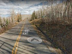 Aspen real estate 100117 151015 Ridge Run 318 Ridge Road 190H 2