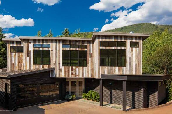 Aspen real estate 100817 149783 1190 Riverside Drive 1 590W