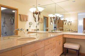 Aspen real estate 101517 142830 770 Ridge Road Unit 5 5 190H
