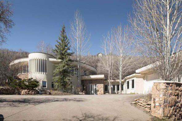 Aspen real estate 101517 144011 860 W Buttermilk Road 1 590W