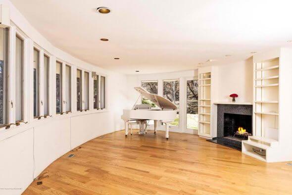 Aspen real estate 101517 144011 860 W Buttermilk Road 2 590W
