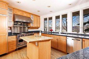 Aspen real estate 101517 144011 860 W Buttermilk Road 3 190H