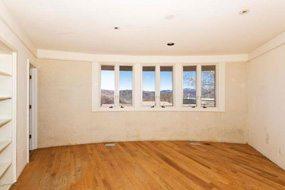 Aspen real estate 101517 144011 860 W Buttermilk Road 4 190H