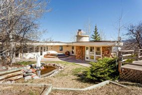 Aspen real estate 101517 144011 860 W Buttermilk Road 5 190H
