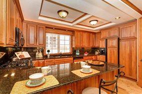 Aspen real estate 101517 149766 711 S Galena Street 19 3 190H