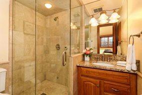 Aspen real estate 101517 149766 711 S Galena Street 19 5 190H