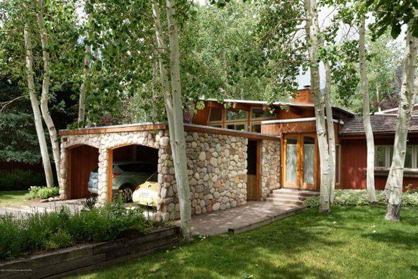 Aspen real estate 101517 150149 950 Cemetery Lane 1 1 590W