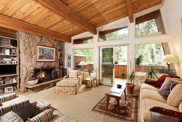 Aspen real estate 101517 150149 950 Cemetery Lane 1 2 590W