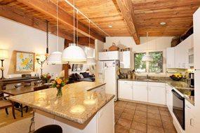 Aspen real estate 101517 150149 950 Cemetery Lane 1 3 190H